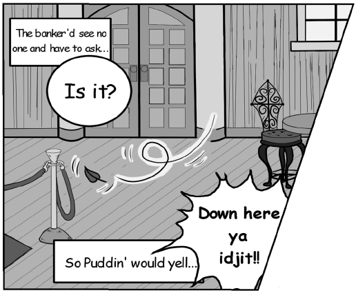 puddin4