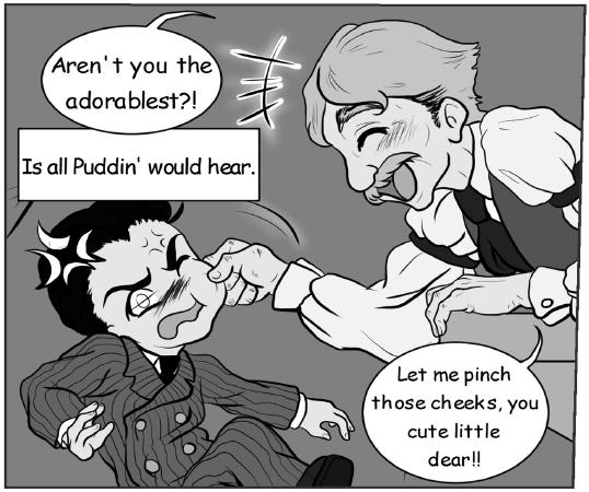 puddin6