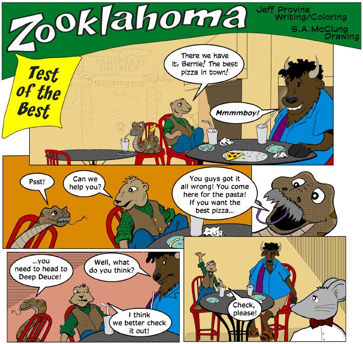 zooklahoma1