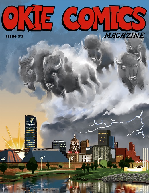Okie_Comics_1_Cover peg
