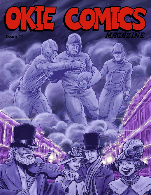 OkieComicsCover4 small