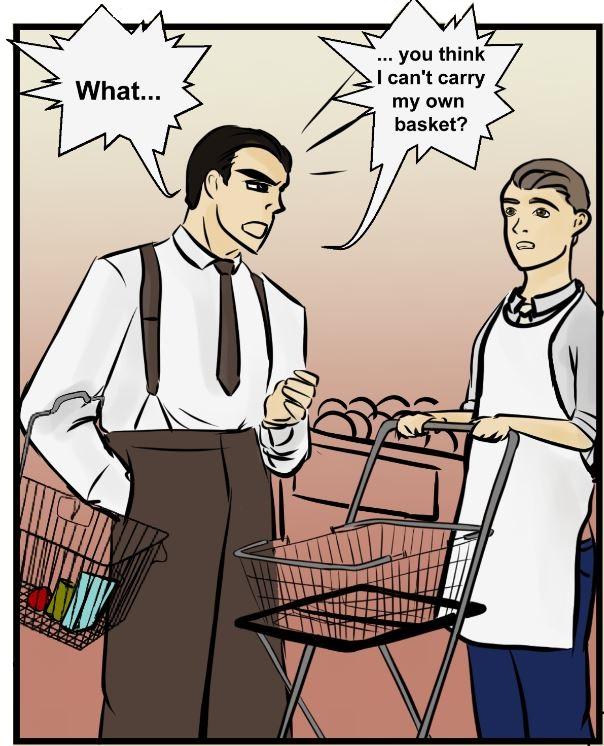 shopping13