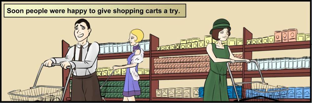 shopping17