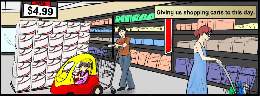 shopping18
