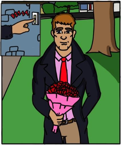 Valentine60