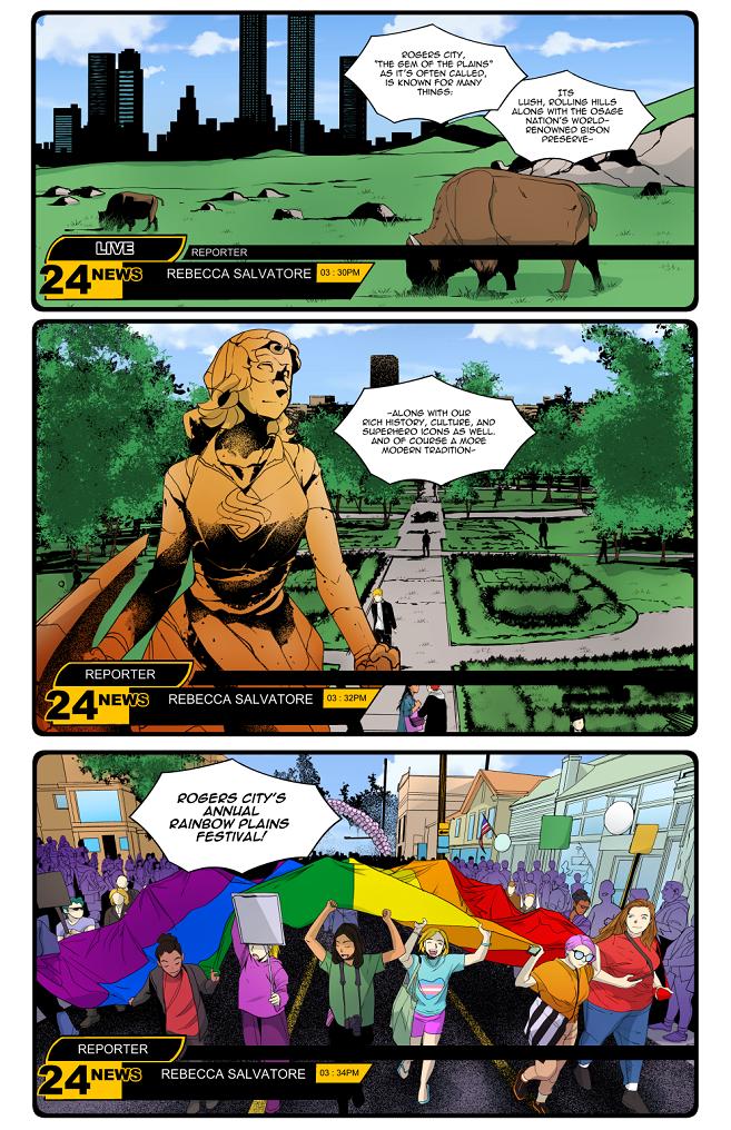 SF_Issue 0_pg 1 pv