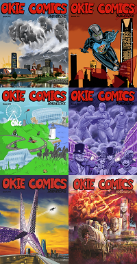 all6covers