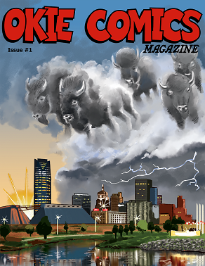 Okie_Comics_1_Cover_email