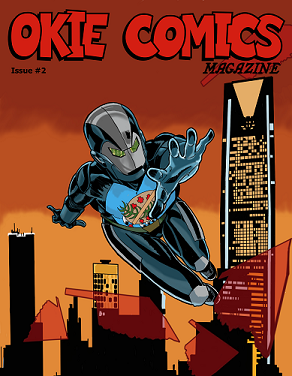 Okie_Comics_2_Cover_email