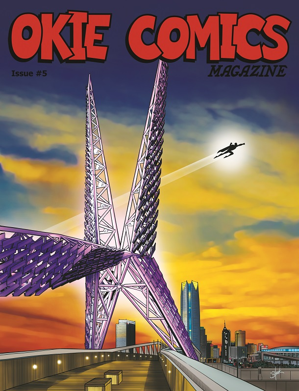 OkieComicsIssue5cover - email